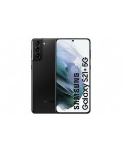 Samsung Galaxy S21+ 5G Negro 128GB