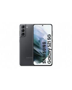 Samsung Galaxy S21 5G 128GB  Gris