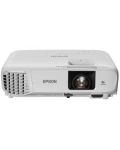 Epson EB-FH06 Proyector FullHD 3500 Lúmens