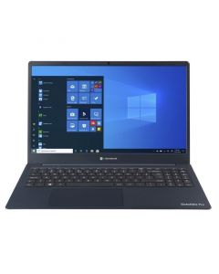 "Dynabook Toshiba Satellite Pro C50-H-10C Intel Core i3-1005G1/8GB/512GB SSD/15.6"""