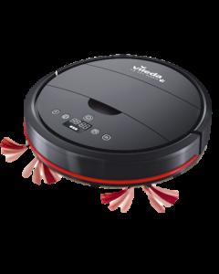 C37 - Robot VR 201 PetPro