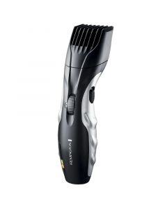 Barbero MB320C - cuchillas cerámica, 9 ajustes (1,5-18mm), botón zoom para longitud, aunotnomía 40 min