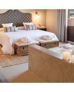 RURALKA HOTELES - Escapada Romántica – ESCROM