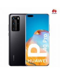 Huawei P40 PRO | 5G