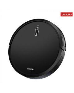 Robot Lenovo E1