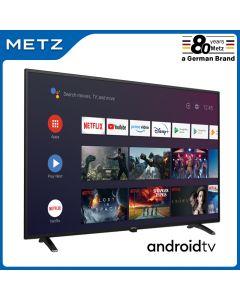 """Televisión Metz 42"""" MTC 6000 Z"""