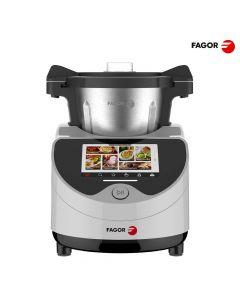 Robot cocina FamilyCook