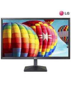 "Monitor LG 22Mk430H-B IPS FHD 21.5"""