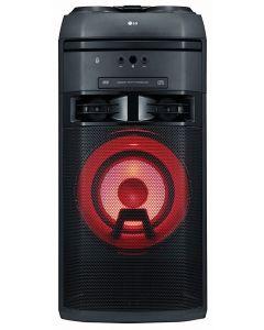 Altavoz LG OK55 de alto voltaje, 500W