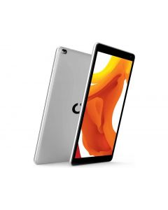 Tablet 3G 2/32GB Prixton