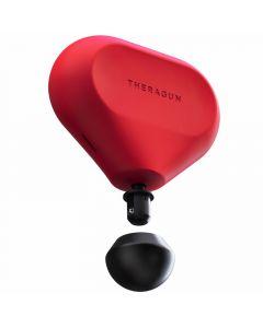 Therabody Theragun Mini Rojo Estimulador Corporal
