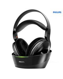 Los auriculares inalámbricos Philips SHD8850