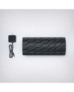 Therabody Theragun Wave Roller