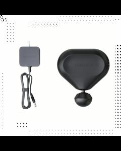 Therabody Theragun Mini Estimulador Corporal