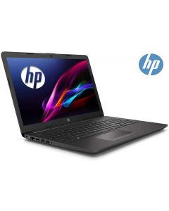 "Portátil HP 255 G8 AMD 3020E / 8GB RAM / 256GB SSD / 15.6"" FHD / USB-C / W10"