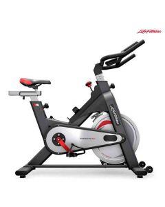 Bicicleta Ciclo Indoor IC1 Lifefitness