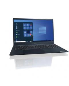 PACK Dynabook Satellite Pro C50-E-101 + DOCKING USB C + MALETIN