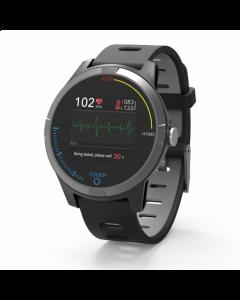 PRIXTON Smartwatch SWB28 ECG