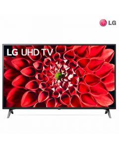 "LG TV PRO 43UN710 43"""