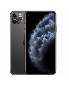 IPhone 11 Pro 64GB, Gris, Apple - MWC22QLA