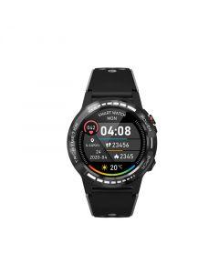 Smartwatch SW37 PRIXTON