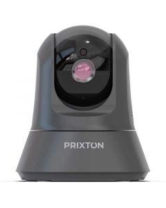 Prixton 1080P Cámara de Vigilancia Visión Nocturna WiFi