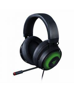 RAZER Kraken X USB - Auriculares Gaming Ultraligeros