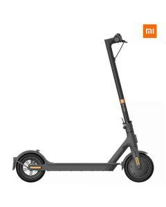 Patinete Xiaomi Electro MI Scooter 1S Negro EU