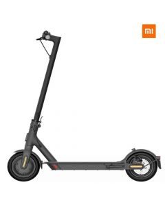 Patinete Xiaomi Mi Scotter Essential